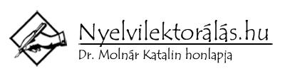 nyelvilektoralas.hu